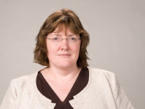 Powerful Irish women leaders at Apple and Intel to be honoured by UCC