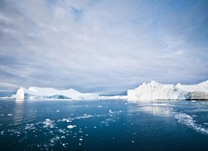 last-first-expedition-northwest-passage