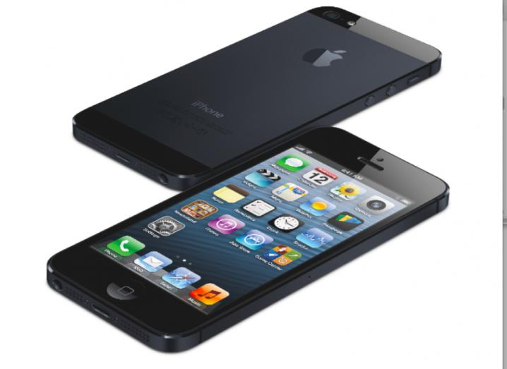 iphone-5-800