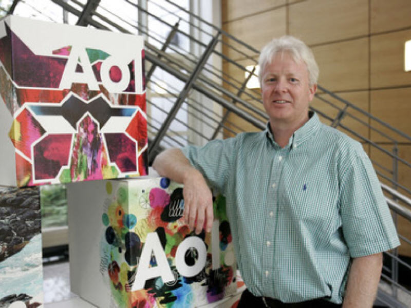 Head of AOL Global Operations on 40 new 'cutting-edge' jobs