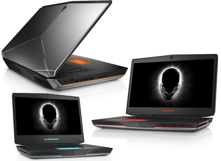 new-dell-alienware-range-2013
