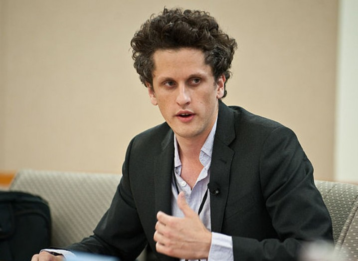 800px-aaron-levie-co-founder-and-ceo-box