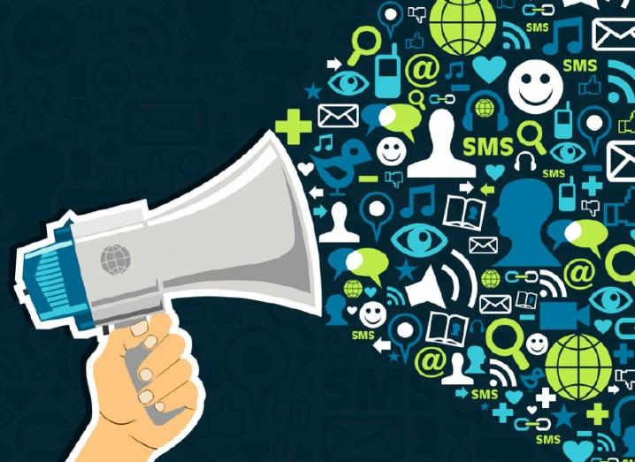 sharing-information