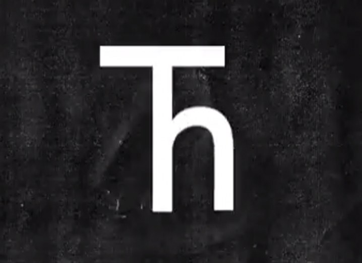 thesymbol