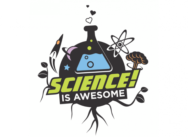 Image result for love science cartoon
