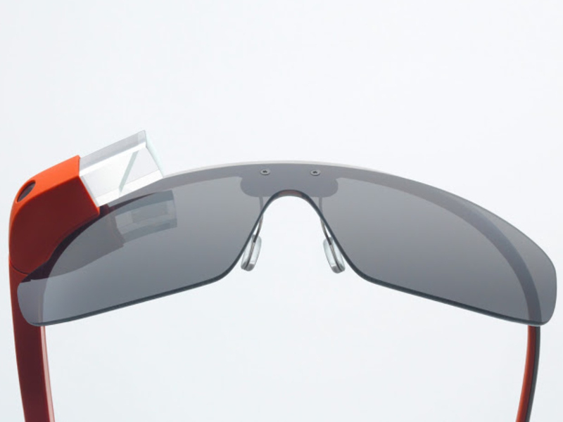Google patents unsettling 'pay-per-gaze' advertising model - Gear | siliconrepublic.com - Ireland's Technology News Service