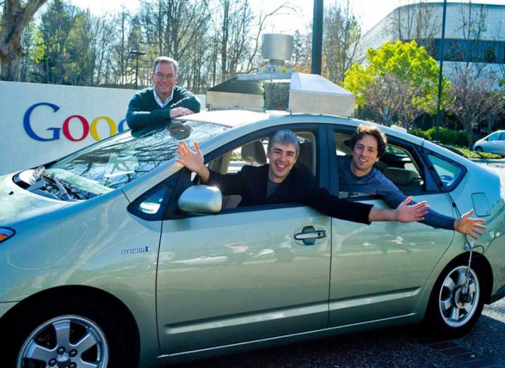 google-self-driving-car-gets-us-patent