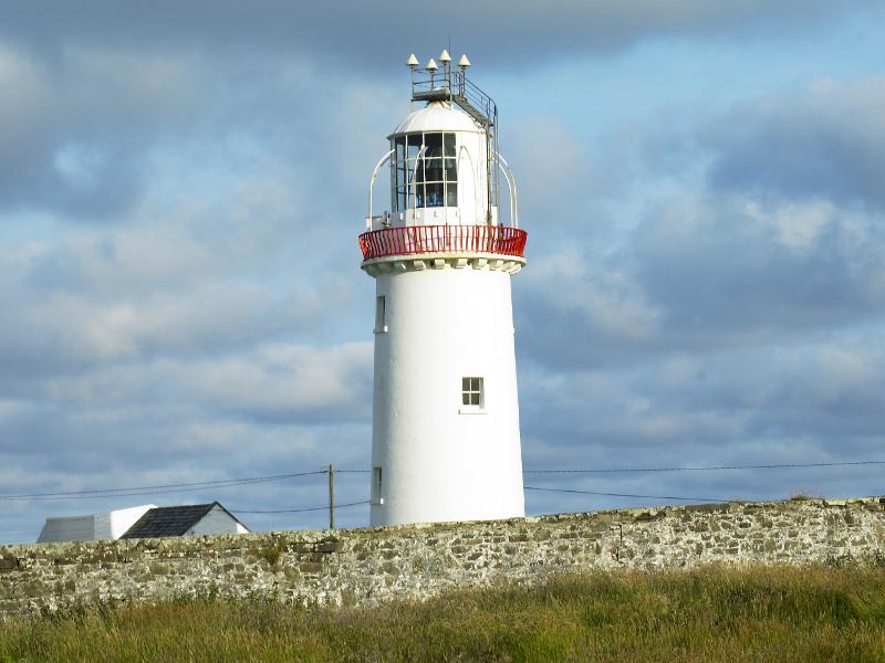 loop-head-lighthouse-2
