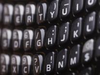 Blackberry squished: former industry leader will no longer make mobiles
