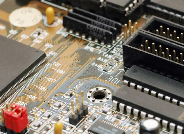 computercomponent