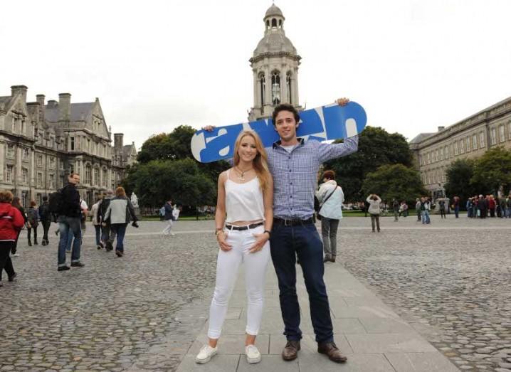 dyson-irish-winners