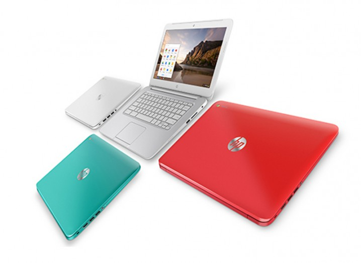hp-chromebook-14