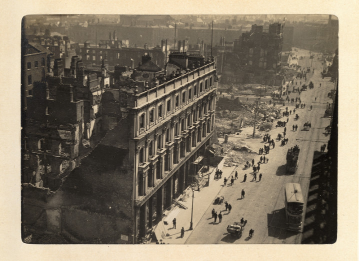 oconnell-street-1916-rising
