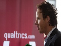What SAP's $8bn acquisition of Qualtrics means for the future of SaaS