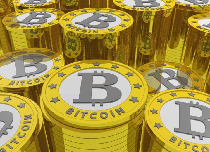 bitcoin-800-shutterstock-134986145