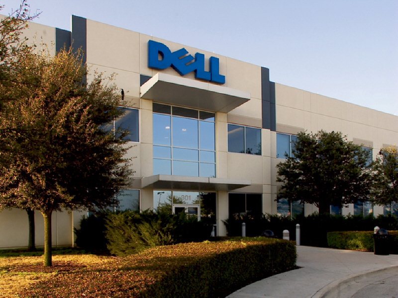 the formation of the dell company About dell technologies dell technologies is a unique family of businesses that provides the essential infrastructure for organizations to build their digital future, transform it and protect their most important asset, information.