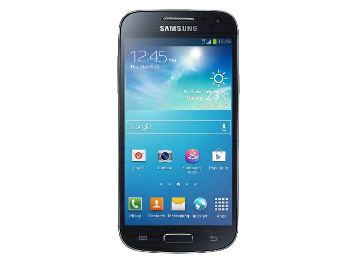 samsung-galaxy-s4-mini-800x600