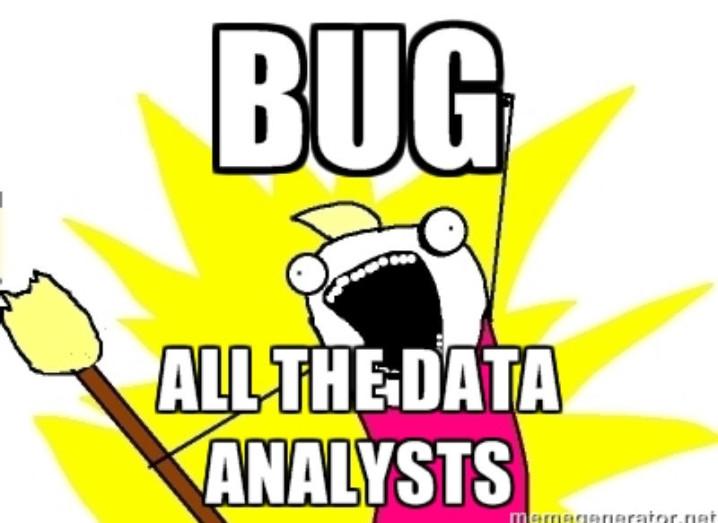 bug-all