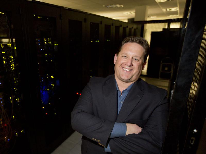 Zayo buys Irish-headquartered telecoms player Viatel for €95m