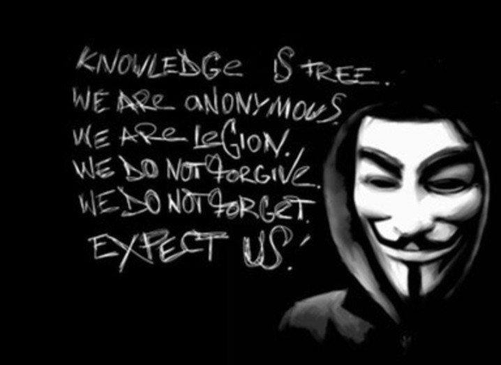anonymous-logo-proper