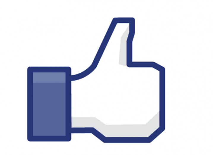 facebook-like-thumbs-up
