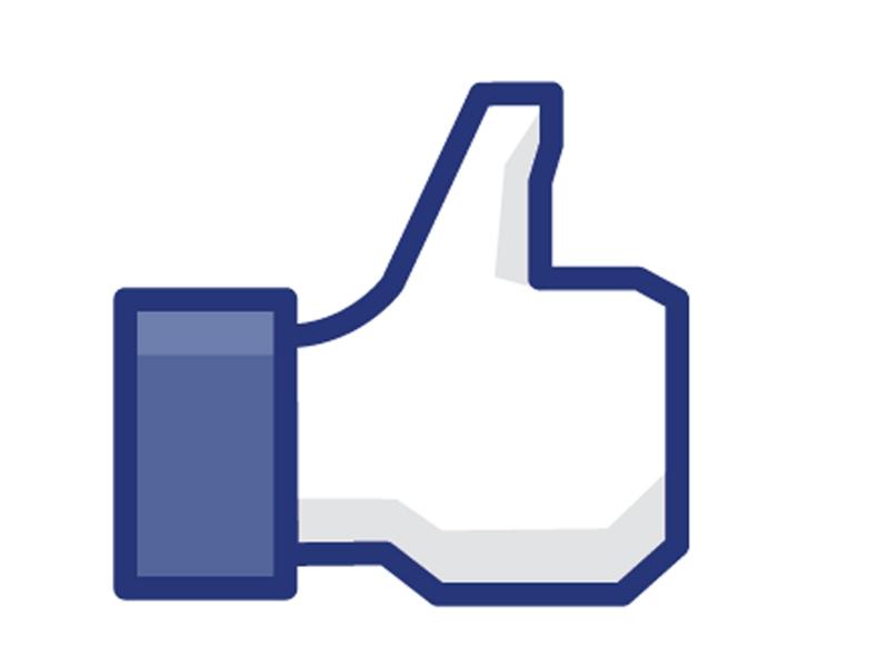 facebook-like-thumbs-up