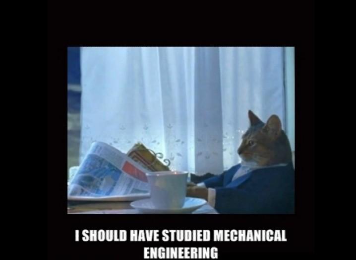mechanical-engineering-new