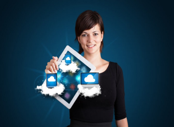 mobile-cloud-800-shutterstock-121657417