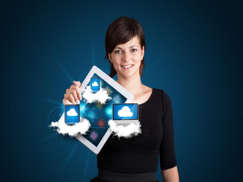 mobile-cloud-800-shutterstock-121657417