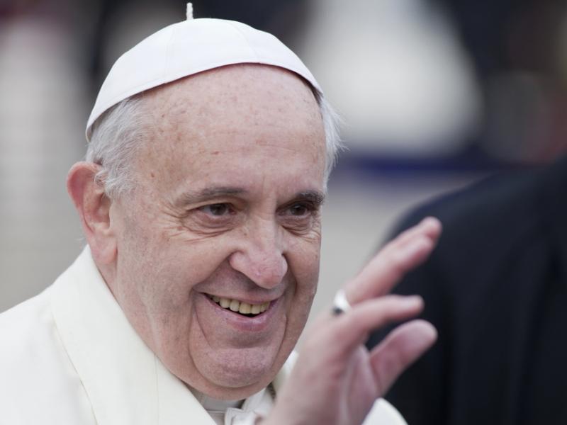 pope-francis-800-shutterstock-172642565