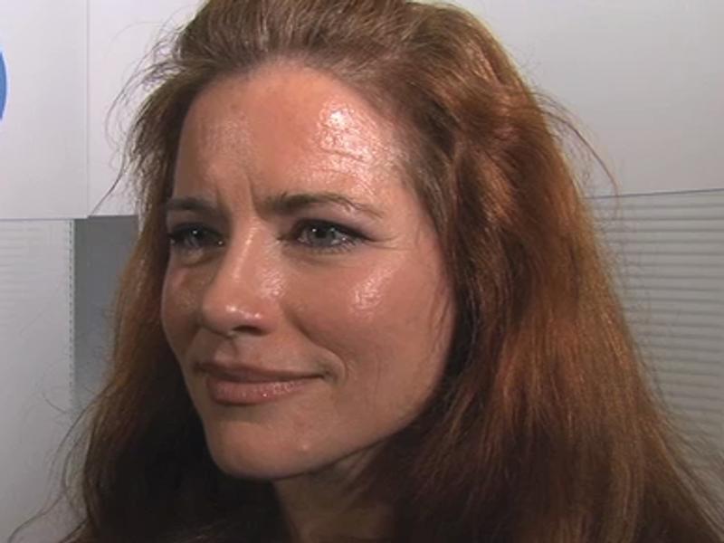 More diversity, the better the start-up: Dell's Ingrid Vanderveldt (video)