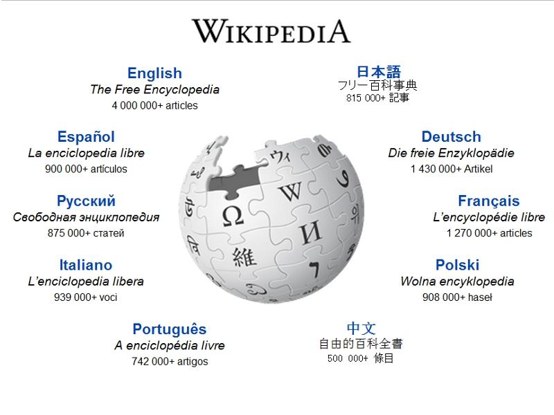 wikipedia-screenshot