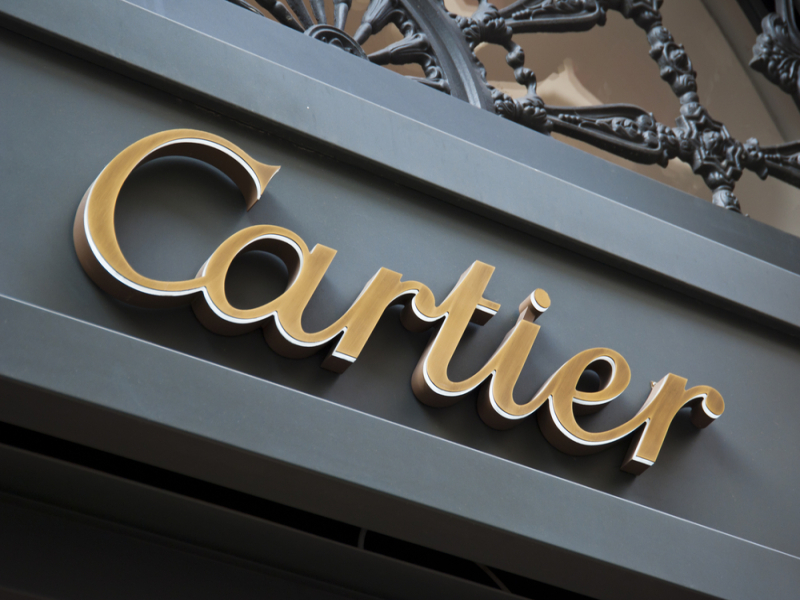 Call for applications for Cartier Women's Initiative Awards
