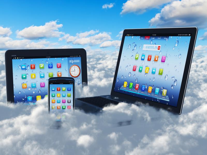 cloud-apps-800-shutterstock-131496695