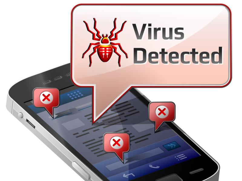malware-800-shutterstock-177589577
