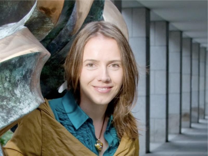 Guest column: Do women in science need a break?