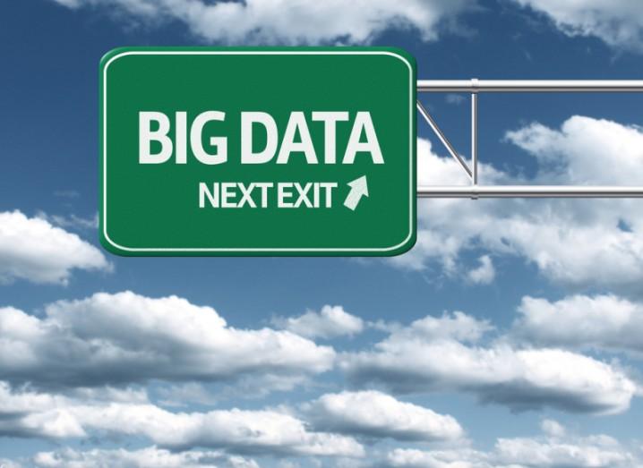 big-data-800-shutterstock-146372483