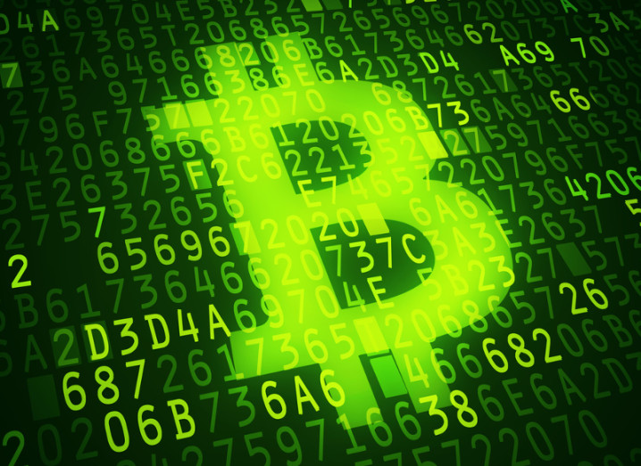 Mt gox finds 200 000 bitcoins for dummies online betting tips whirlpool parts