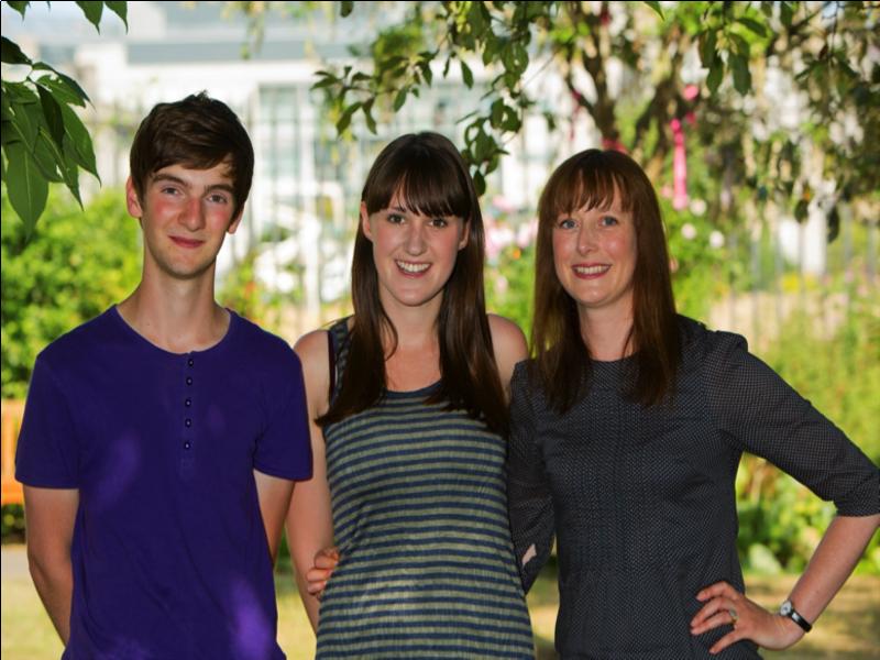 Irish Student Entrepreneurship Forum to feature 50pc female-led start-ups