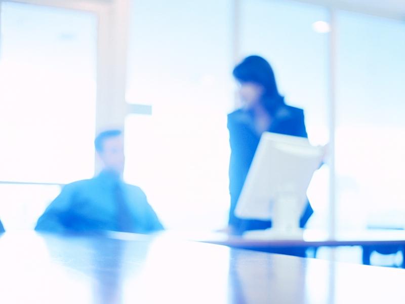 Ireland ranks sixth in World Economic Forum's Global Gender Gap Index