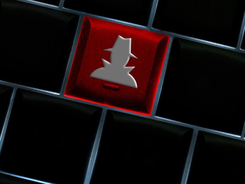 spyware-800-shutterstock-167782421