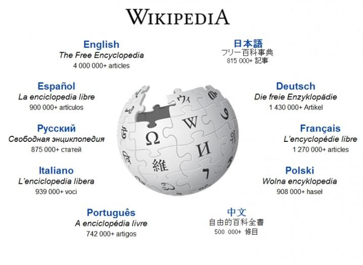 bitcoins wikipedia francais libre