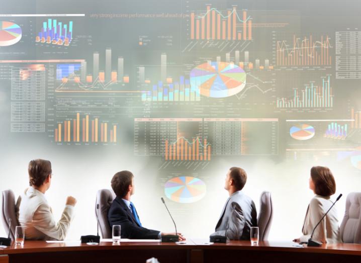 analytics-800-shutterstock-127846178