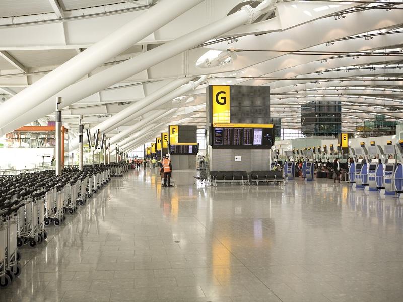 heathrow-terminal-5-transport-links