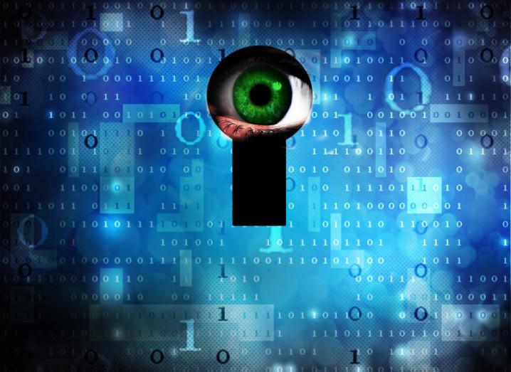 spyware-800-shutterstock-170845223