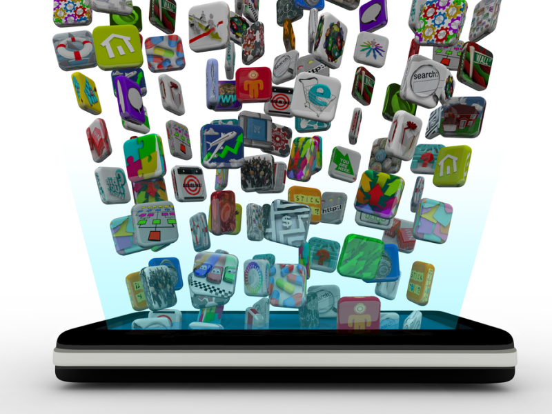 Apps that switched to freemium saw rapid growth – report