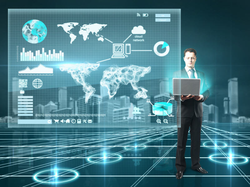 Tax overhaul needed to save thousands of Irish software jobs from going overseas – Lero