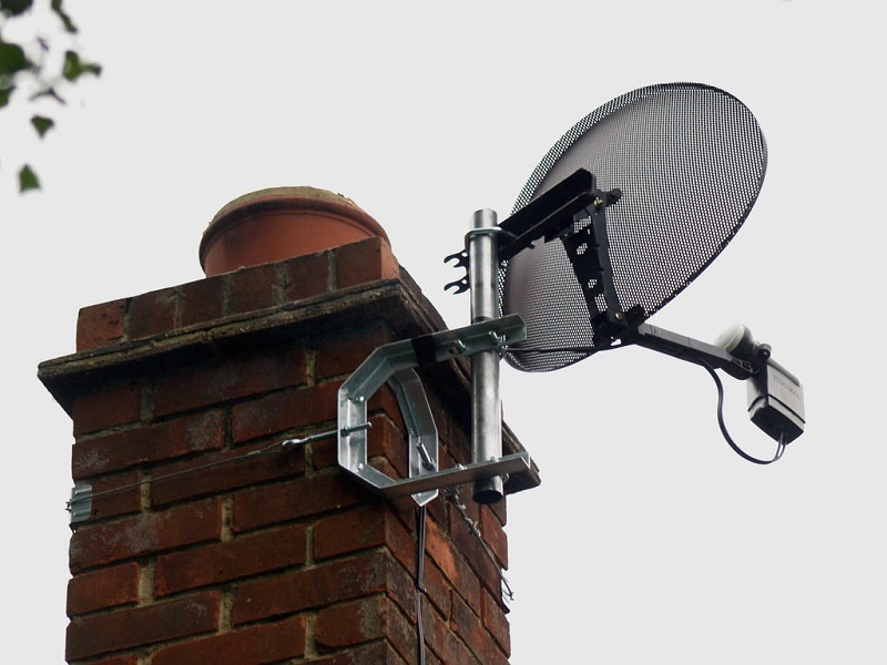 Irish Government to crack down on licence fees with satellite subscription data (updated)