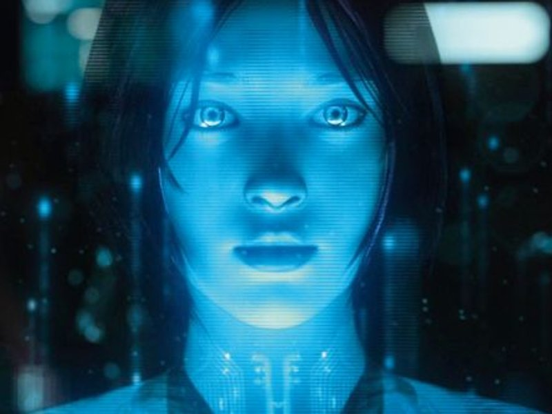 Microsoft to smarten up Cortana and Bing with academic research
