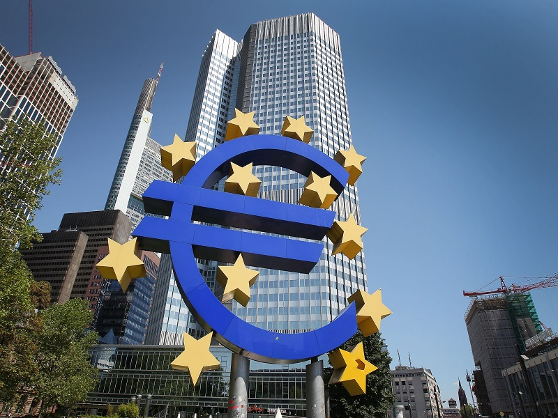ECB hacked with compromised email addresses and contact data